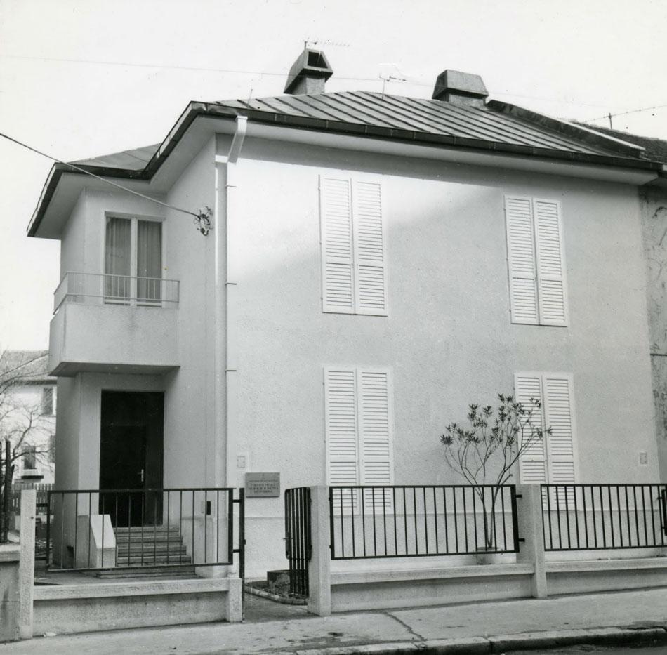 zgrada-spomen-muzej-Nadezde-i-Rastka--Petrovica