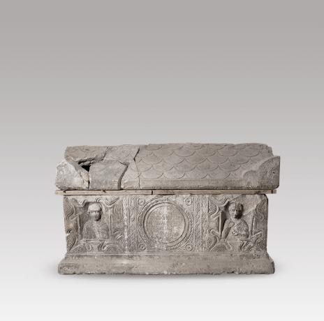 Epigrafski i anepigrafski spomenici