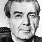 Miodrag Kolarić