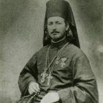 Нићифор Дучић