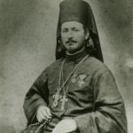 Nićifor Dučić