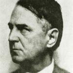 Владимир Петковић