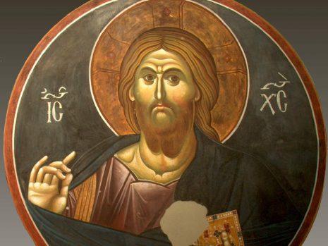 Freske Kosova i Metohije