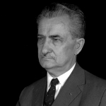 Milan Kašanin