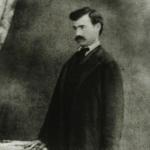Filip Nikolić